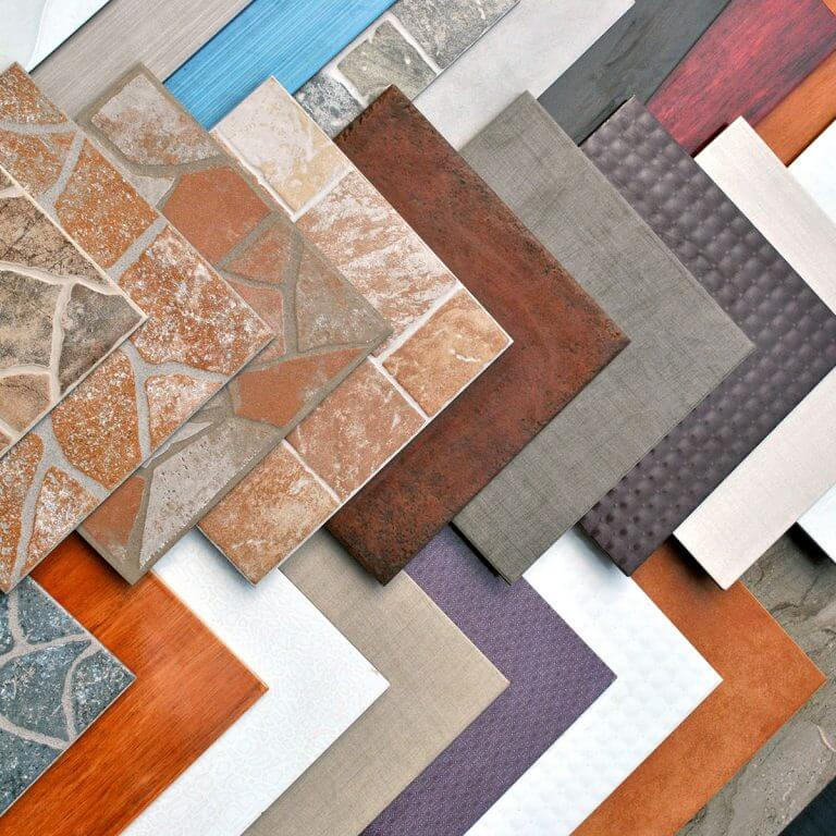 Ceramella Egidio Pavimenti in ceramica legno laminato vinilici vicenza