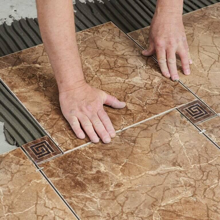 Ceramella Egidio Pavimenti in marmo ceramica legno gres cornedo vicenza