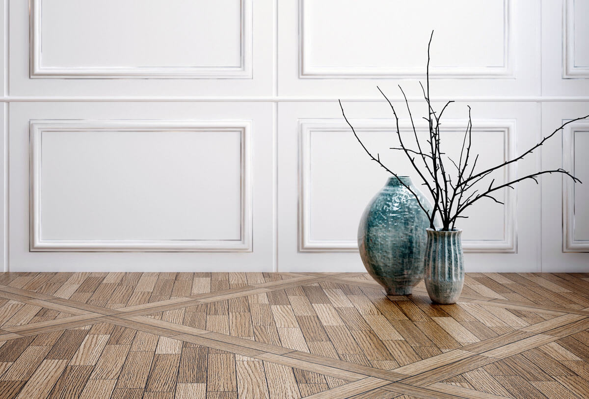 Pavimenti in Legno, laminato, Ceramica, marmo a Cornedo Vicenza